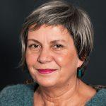 Judith Wieser