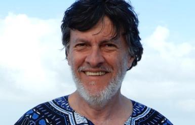 Dr. Fabio Alberto Ramirez