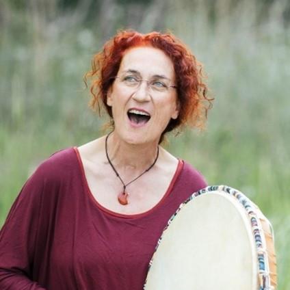 Anne Tscharmann