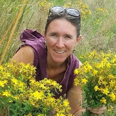 Claudia Waldner