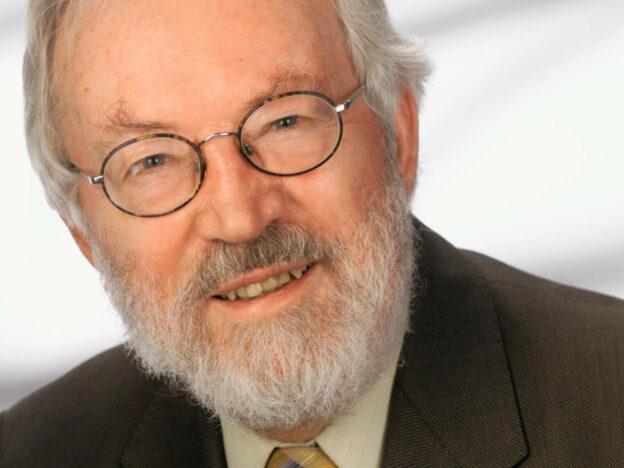 Herbert Pietschmann